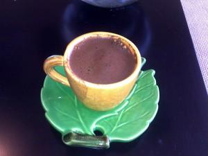 cikolatali-turk-kahvesi